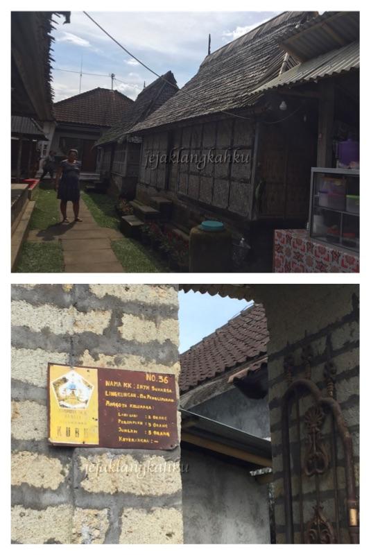 rumah-tradisional-desa-penglipuran-bali-a