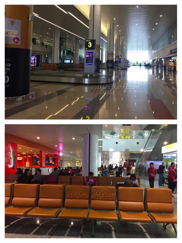 hanoi-airport-vietnam-2