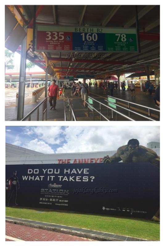 marvel the avengers station singapore 3