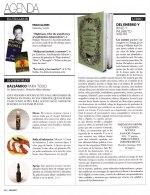 del-enebro-Revista-del-sa-CC-81bado-mercurio