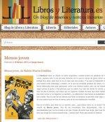 menosjoven-librosyliteratura