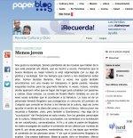 paperblog-menosjoven