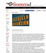 deshielo-y-ascension-fronterad