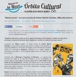 menos-joven-orbita-cultural