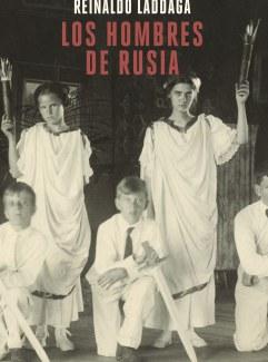 los-hombres-de-rusia-2