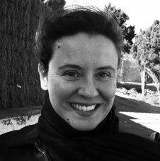 Gemma Pellicer escritora