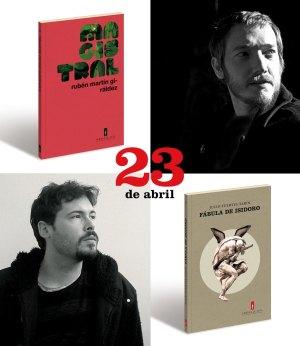 dia-del-libro-23abril