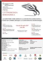 Microsoft Word - Locandina.docx