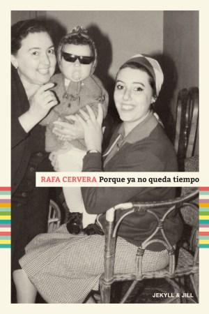 CUBIERTA-RAFA-CERVERA.indd