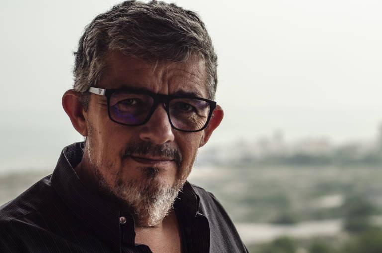 foto: Álvaro Leivas