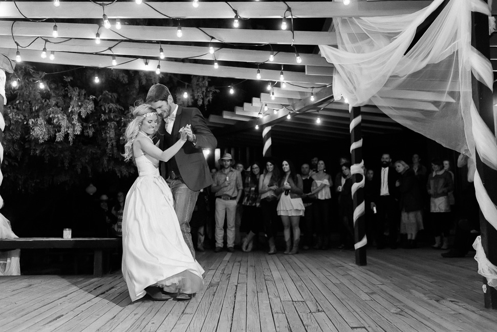 first-dance-ashcroft-wedding