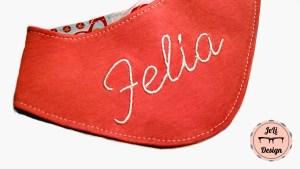 Felia2