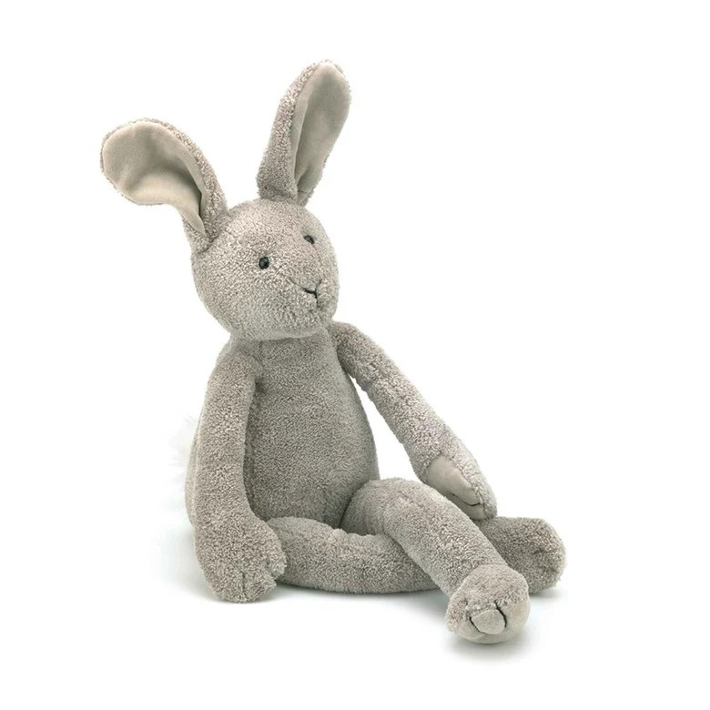 Newborn Baby Buggy Reviews Buy Slackajack Bunny Online At Jellycat