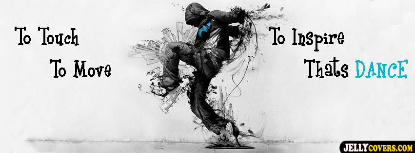 dance-quote-timeline-cover \u2013 JellyCovers