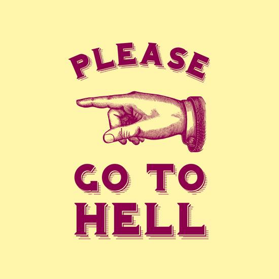 Illustrazione di Hating Mondays