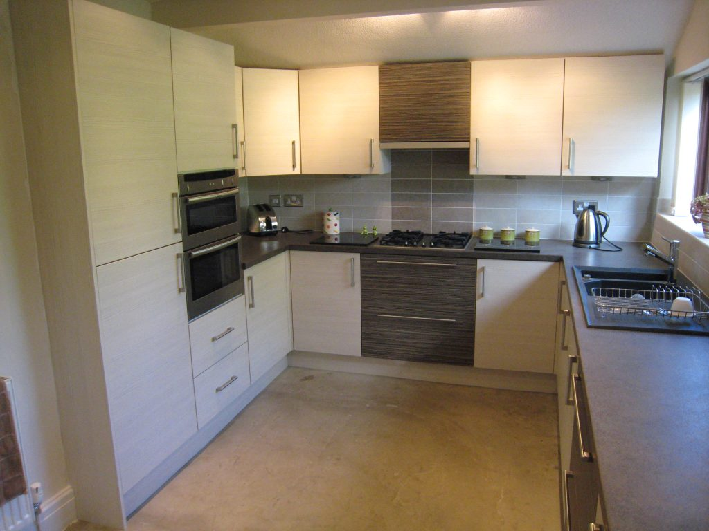 Fitted Kitchens Jem Craft Fitted Bedrooms And Kitchens Fitted Kitchens