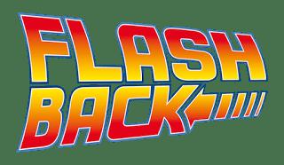 FlashbacklogoLT