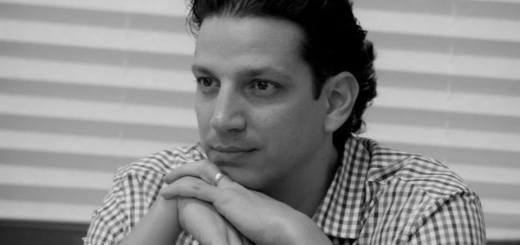 Jenaro Martinez