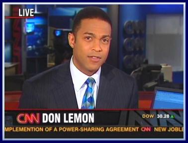 Don-Lemon-on-CNN