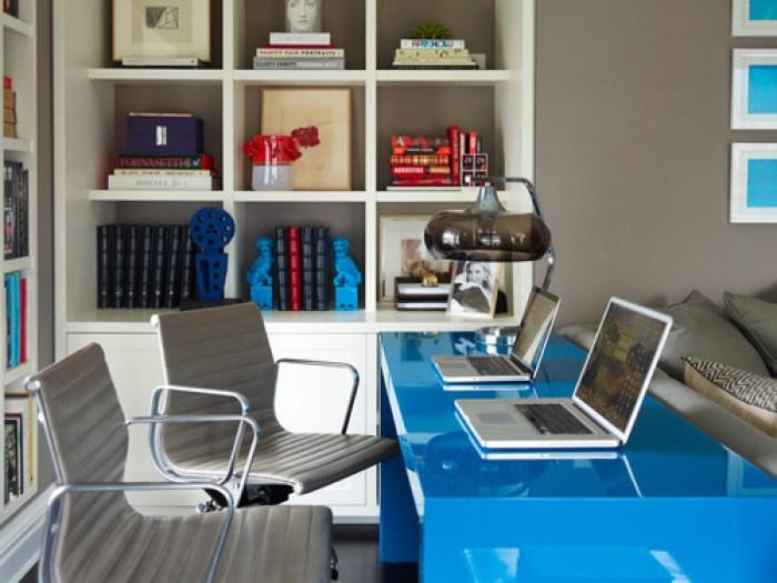 ivanka workspace