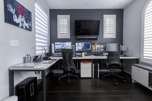 minimal desk8