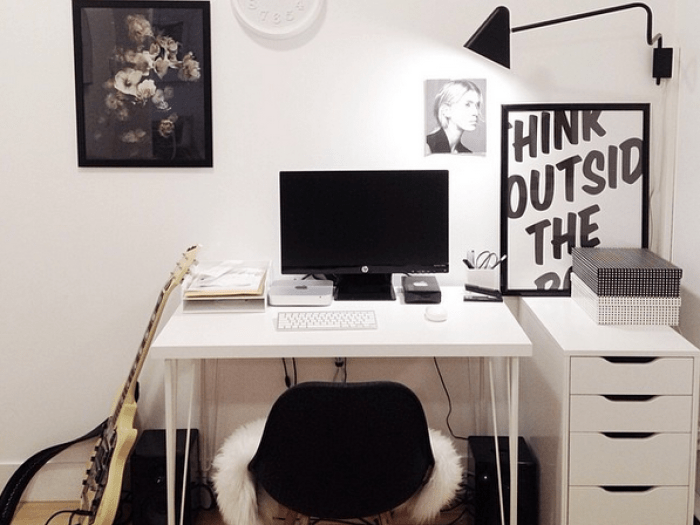 minimalworkspace6