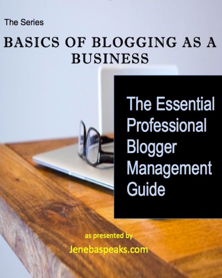 ManagementGuidecover