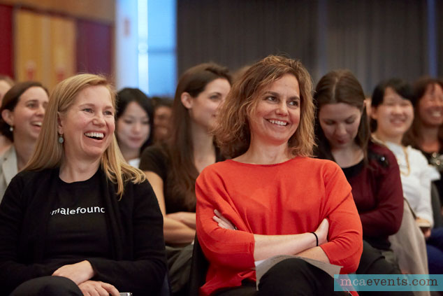 YC_Female_Founders_2014_01