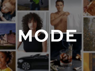 mode-media-close-hed-2016