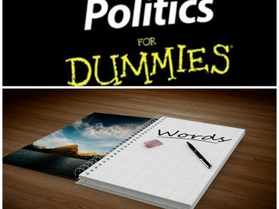 political-dummies-44