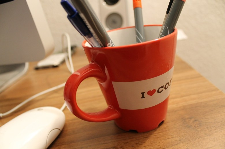 pencils-226989_1280
