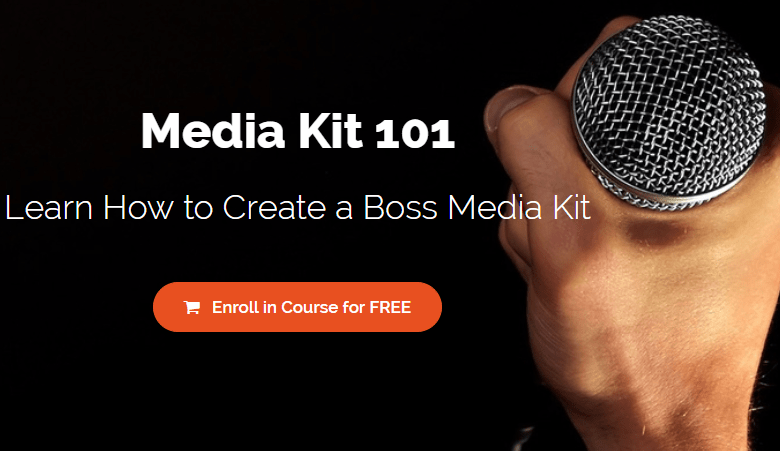 Media Kit 101 _ Digital Publishing Academy (3)