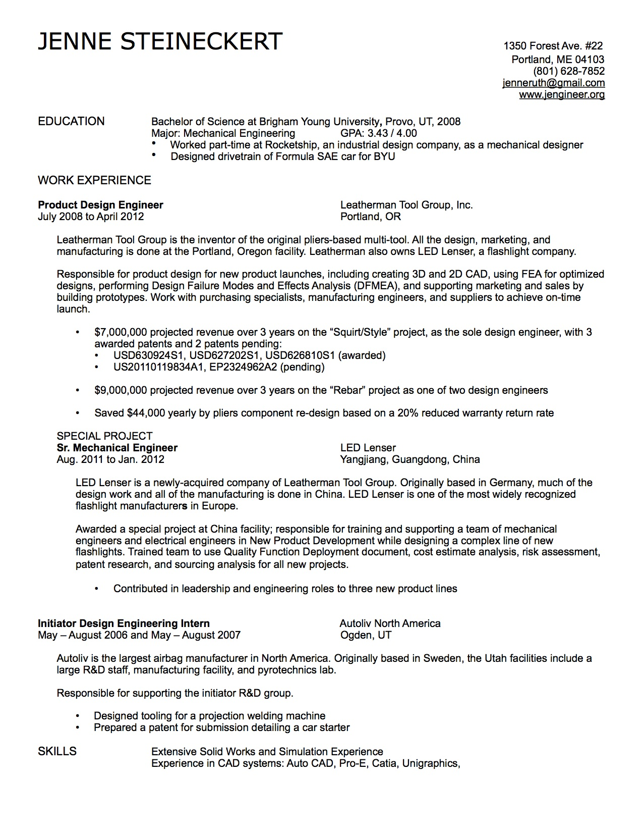 best resume title for engineer coverletter for job education best resume title for engineer resume designs best creative resume design infographics some good hobbies for
