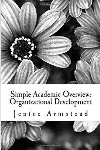 simple-academic-v2