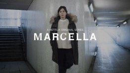 serie-marcella-netflix-resenha-4