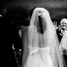 10 vancouver wedding photographer