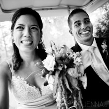 13 vancouver wedding photography