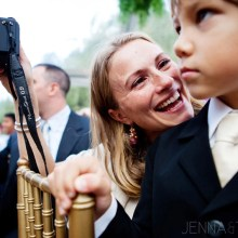 15 vancouver wedding photography