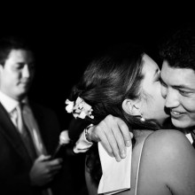 19 emotional wedding photos