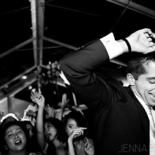 22 vancouver island wedding dancing