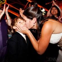 24 vancouver island wedding dancing