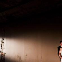 01 ontario wedding photographers