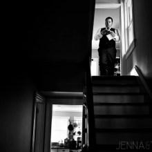 06 ontario wedding photographers