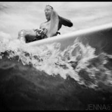 02 waikiki surfing beach photography