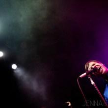03-Damian-Kulash-Live-Concert-TD-Pump-It-Up-03