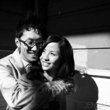 07 victoria wedding photographers