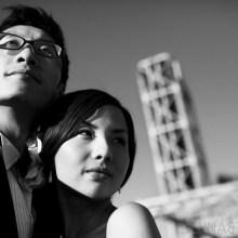 09 victoria wedding photographers