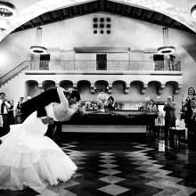 First-Dance-Union-Station-LA01