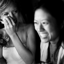 Sneak-Preview-Emotional-Black-White-Wedding02