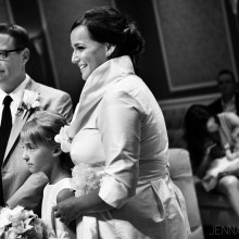 Wedding-Wynn-Las-Vegas_05
